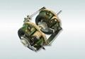 BC1瓷盤可調電阻器 5