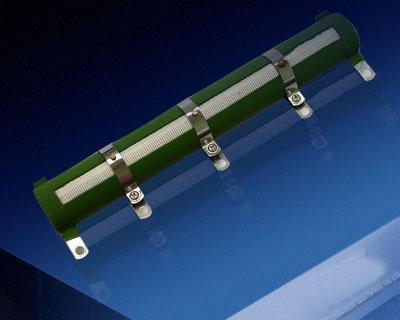 RX20琺瑯線繞電阻器 4