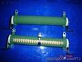RX20琺瑯線繞電阻器 5