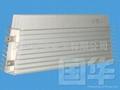 剎車梯形鋁外殼電阻器 2