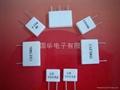 BPR,MPR陶瓷無感電阻 5