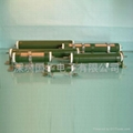 RX20火花機線繞管狀電阻器 5