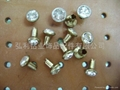 7mm國產水鑽鉚釘