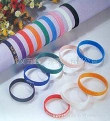 PVC飾品