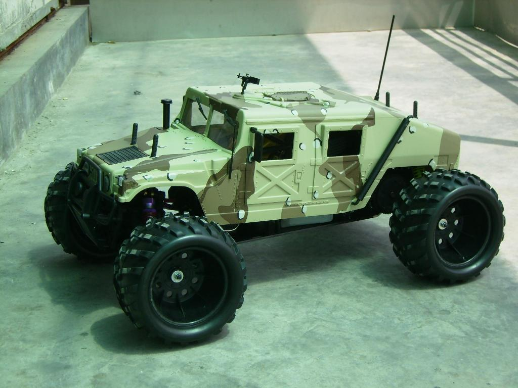 1_5_Scale_23CC_Gas_Engine_RC_Humvee_2WD_RTR.jpg