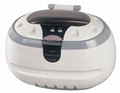 TW-2800 Ultrasonic Cleaner