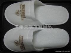 酒店宾馆拖鞋