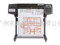 惠普HP Designjet1050C二手大幅面打印機