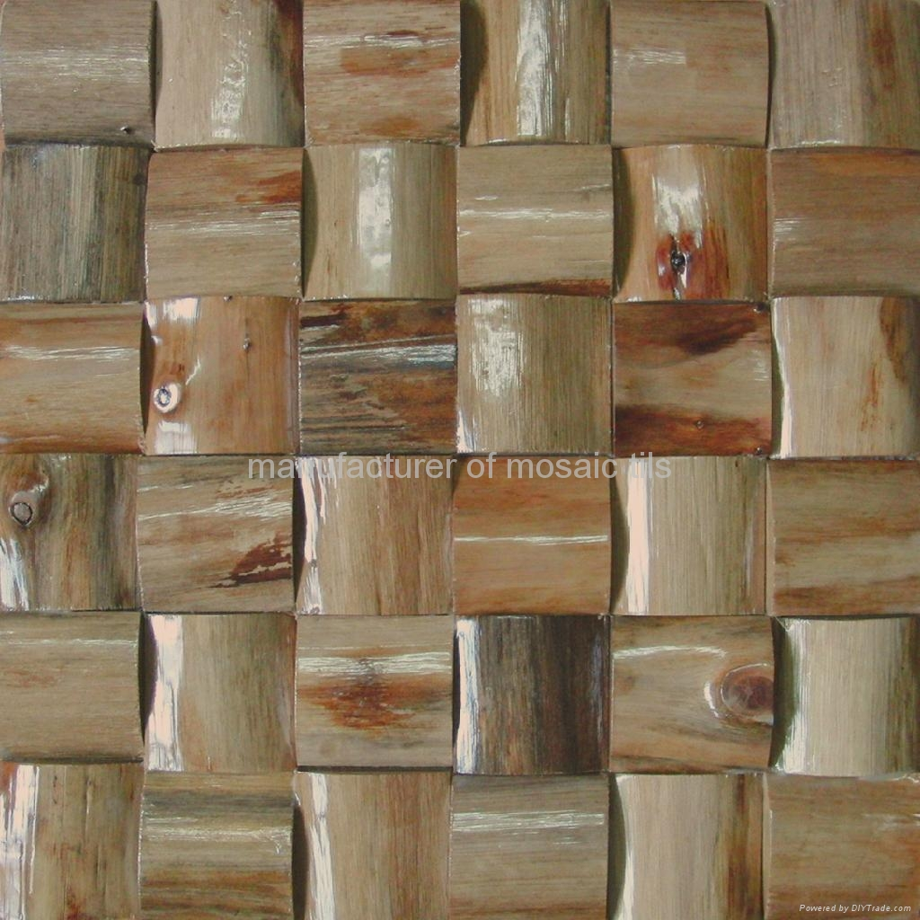 Wood Wall Paneling Designs fiorentinoscucinacom