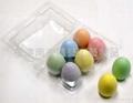 雞蛋型工藝粉筆 1