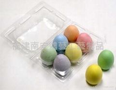 雞蛋型工藝粉筆