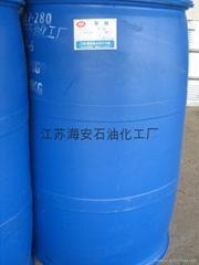 聚 醚 F-6 烯丙醇聚氧烷基醚