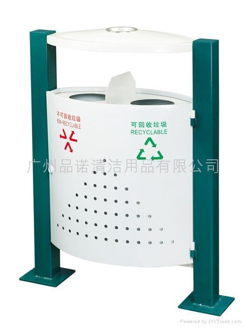 广东垃圾桶,广州垃圾桶 3