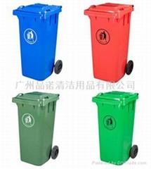 广东垃圾桶,广州垃圾桶