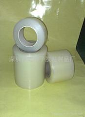 沖型模切產品保護膜
