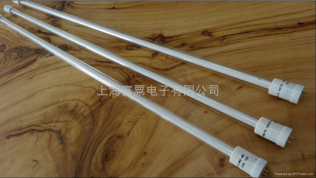 帝光管中管节能日光灯 20W 3