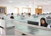 上海富粟电子有限公司