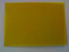 无卤FR-4环氧树脂板