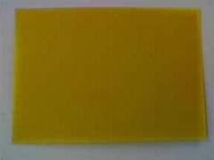 無鹵FR-4環氧樹脂板
