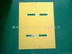 PCB夾板
