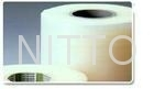 日东光学部件保护膜
