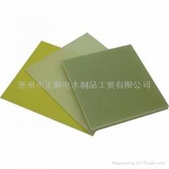 FR-4玻璃纤维板,环氧板