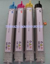 Compatible Color Toner Cartridge for Use in DELL5100