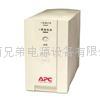 济南APC后备式UPS