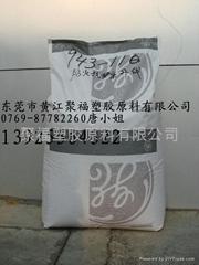 塑胶原料PC美国GE103R 141R 3412 940