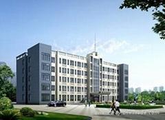 ZhuZhou kete Industries Co.,Ltd