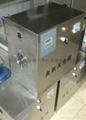 石家莊臭氧消毒機 2