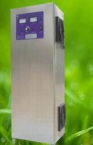 石家莊臭氧消毒機 3