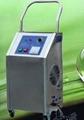 青島臭氧發生器 2