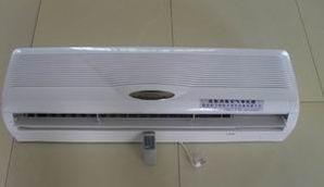青島臭氧發生器 3