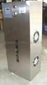 北京臭氧發生器 4