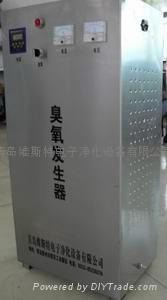 瀋陽臭氧空氣淨化器 3