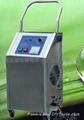 瀋陽臭氧空氣淨化器 5