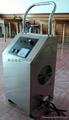 石家莊臭氧消毒機 4