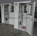 北京風淋室 2