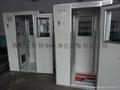 北京風淋室 3
