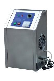 石家莊臭氧發生器 1