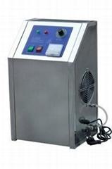 石家庄臭氧发生器