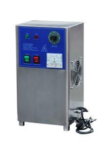 重慶臭氧發生器 1