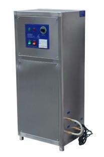 天津臭氧發生器 1