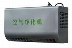 臭氧空氣淨化機