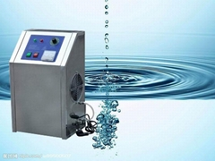 瀋陽臭氧空氣淨化器