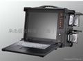梟杰科技XJ-850下翻式加固