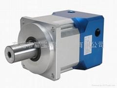 弯管机专用PHT品宏减速机