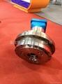 焊接機器人減速機 1