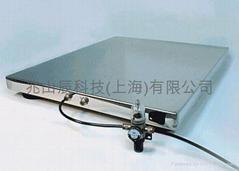 进口显微镜避震器